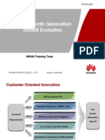 thehuaweinodebevolution-13197153641113-phpapp02-111027063708-phpapp02