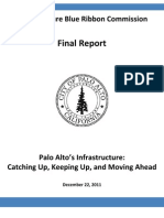 12-22-11 Infrastructure Commission Final Report