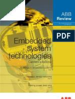 Abb Embedded Sym
