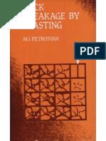 Rock Blasting And Overbreak Control.pdf