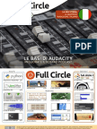 Full Circle Magazine n. 55 Italiano