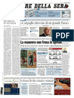 IlCDS Nazionale 24.12.2011 Email
