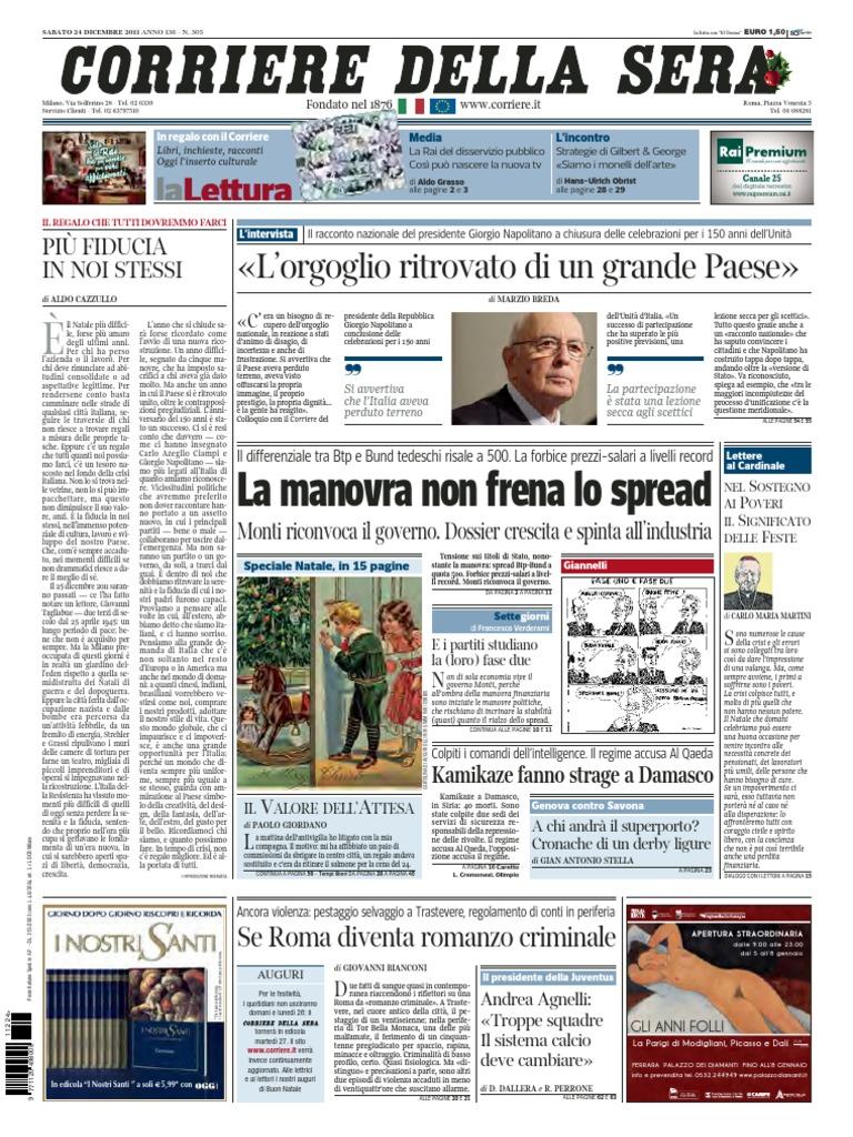 Fabbrica Dei Colli BERRY Nero Scarpe Sandali Donna 5450