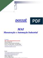 apresentacao_MAI
