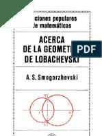 acerca_geometria_lobachevski