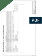 DE2 Schematic