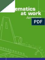 28989423 Mathematics at Work Aerospace