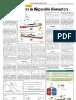 Gen Eng News 2001 Perfusion