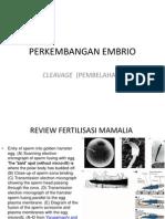 perkembangan-embrio