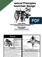 Wheelchair Manual Final