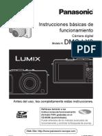 LX3-MINI