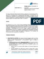 C1081-11 Decision Web