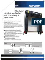401 Seal Brochure