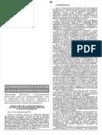 Directiva Nº 004 - 2011-SUNARP/SA.