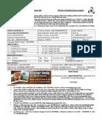 2212114 Kyn Bsb 15017 14-1-2012 Mohd Aasif (Masroor Partner) p7