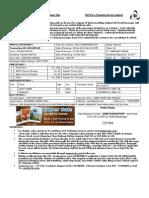 2312118 KYN BSB 3A 15017 21-2-2012 VIJAY KUMAR (PANDEY G) P7