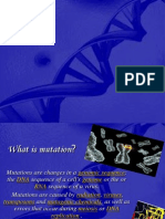 What is Mutation2