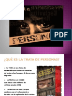 presentaciontratadepersonas-110331182514-phpapp02