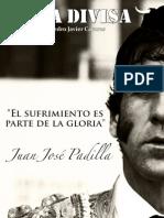 Edición especial La Divisa 18 dici