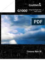 G1000_CessnaNavIIISystemSoftware0563.18_PilotsGuide