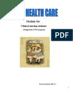 Child Health Nursin11.Doc123