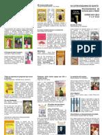 lecturas_recomendadas_1º_2º_eso_nadal_2011