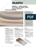 Hidroelastic Ficha-Tecnica ES