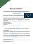 Convencion Para La Proteccion Del Medio Ambiente Marino Del Atlantico Del Nordeste