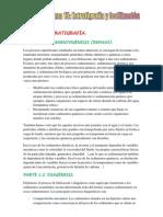 1geologia_tema15 (1)