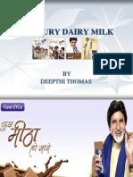 Cadbury Dairy Milk (1)
