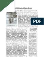 CRONICAS DEL AIRE Juan O´Connor