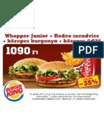WhJr+Rodeo+Kkrumpli+Kudit_A7_