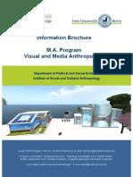 Brochure MA Web200911