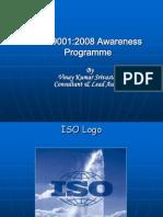 ISO IWA_2