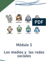 Modulo1 redes sociales