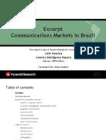 090219 Brazil Excerpt