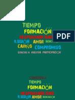 Felicitacion-2011-FAPA-AGORA