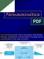 1,2 farmacocin+®tica