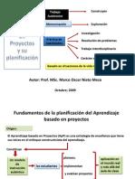 tema01parte02aprendizajebasadoenproyectosysuplanificacin-091025224856-phpapp01