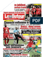 LE BUTEUR PDF du 25/12/2011