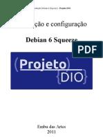 Debian_Instalacao_07_04