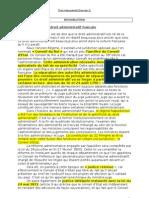 Droit_Administratif