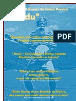 Portfólio histórico - DUDU