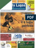Edicao-195-do-Jornal-da-Lagoa-da-Conceicao