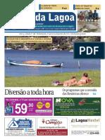 Edicao-198-do-Jornal-da-Lagoa-da-Conceicao