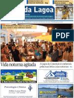 Edicao-199-do-Jornal-da-Lagoa-da-Conceicao