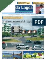 Edicao-200-do-Jornal-da-Lagoa-da-Conceicao