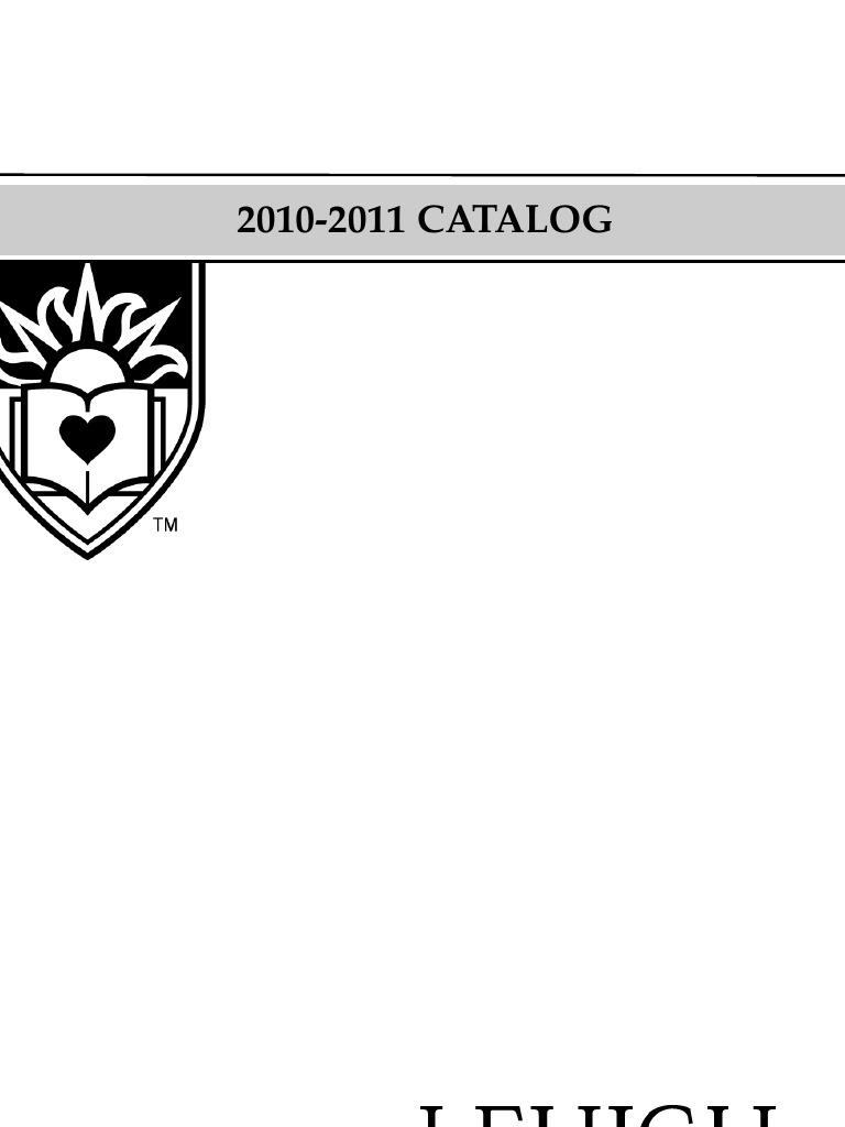homework portal ycps