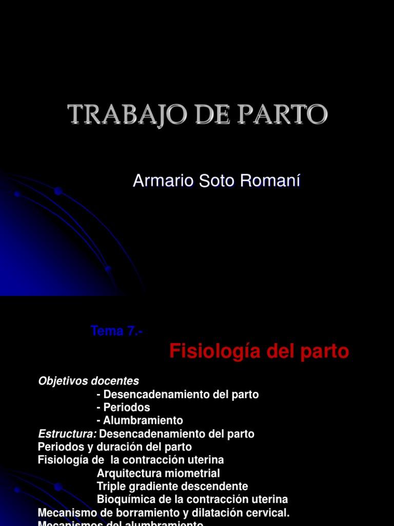 3-tema7fisiologiadelparto-100727221906-phpapp02