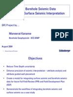 Maneerat GFE Project 3965535 01